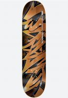 dgk-skateboard-decks-fagundes-mdr-multicolored-vorderansicht-0269304