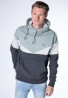 alife-and-kickin-hoodies-jasper-slategrey-vorderansicht-0445585