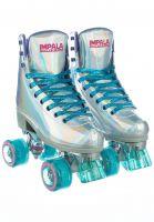 impala-alle-schuhe-quad-rollschuhe-holographic-vorderansicht-0292000