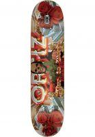 dgk-skateboard-decks-ortiz-ghetto-fab-multicolored-vorderansicht-0269283