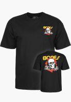 powell-peralta-t-shirts-ripper-black-vorderansicht-0363344