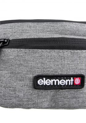 Element Posse Hip Sack
