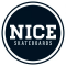 Nice Skateboards