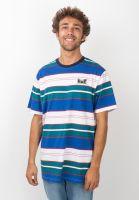 huf-t-shirts-upland-knit-insigniablue-vorderansicht-0320510