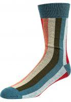 volcom-socken-true-socks-stormblue-vorderansicht-0632123