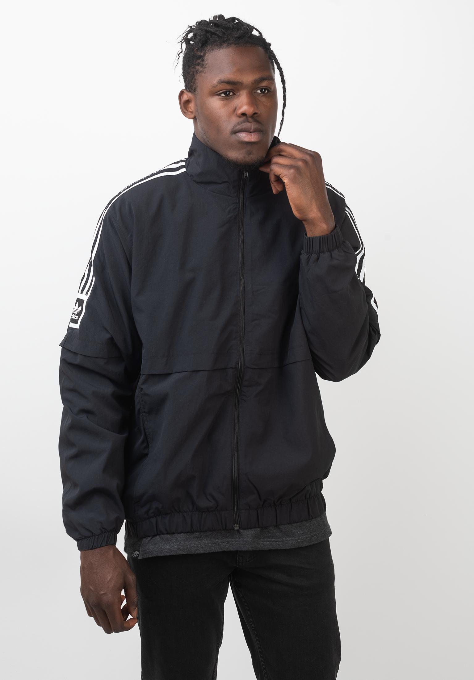 59a265b000a25 Get Jackets for Men in the Titus Onlineshop   Titus