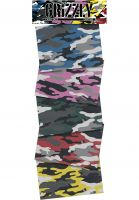 grizzly-griptape-camo-pack-multicolored-vorderansicht