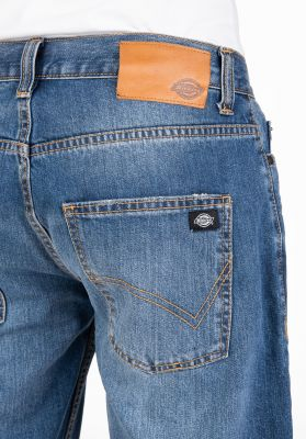 Dickies Michigan Short