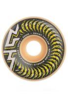 spitfire-rollen-taylor-formula-four-og-classic-cutaway-shape-99a-white-yellow-vorderansicht-0135294