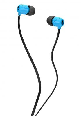 Skullcandy JIB Wireless In-Ear