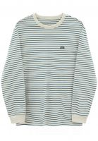vans-longsleeves-off-the-wall-classic-stripe-seedpearl-moroccanblue-vorderansicht-0383996