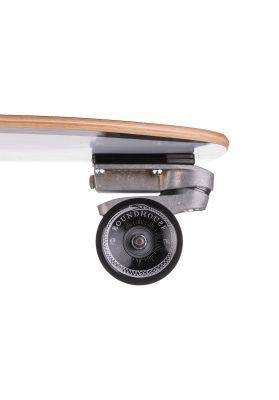 Carver Skateboards Basalt Proteus C7 Surfskate