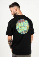 santa-cruz-t-shirts-roskopp-dot-black-vorderansicht-0322589