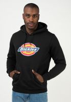 dickies-hoodies-icon-logo-black-vorderansicht-0446206