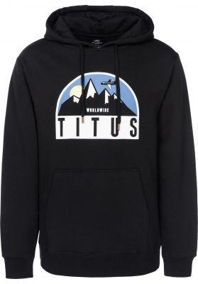 TITUS Explorer