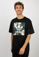 adidas-skateboarding-t-shirts-blackbird-floral-black-multicolor-vorderansicht-0320725