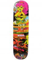 wknd-skateboard-decks-taylor-sympathy-dropout-multicolored-vorderansicht-0266881