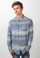 wemoto-hemden-langarm-travis-blue-vorderansicht-0411988