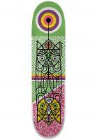 darkroom-skateboard-decks-doomrat-multicolored-vorderansicht-0267318