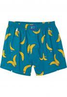 lousy-livin-unterwaesche-bananas-ocean-ocean-vorderansicht-0213166