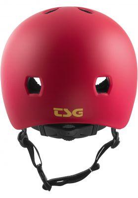 TSG Meta Solid Color
