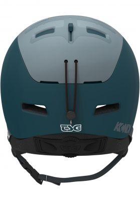 TSG Konik Solid Color