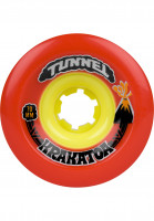 Tunnel-Rollen-Krakatoa-81A-red-Vorderansicht