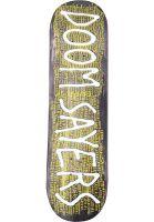 doomsayers-skateboard-decks-james-scrawl-black-vorderansicht-0264520