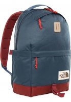 the-north-face-rucksaecke-daypack-bluewingteal-barolored-vorderansicht-0881016