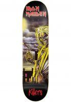zero-skateboard-decks-x-iron-maiden-killers-multicolored-vorderansicht-0264007