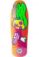 new-deal-skateboard-decks-andrew-morrison-bird-hand-heattransfer-neonmulticolor-vorderansicht-0262715