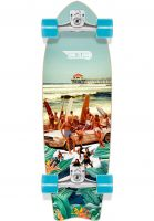 long-island-cruiser-komplett-pier-surfskate-31-multicolored-vorderansicht-0252761