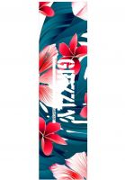 grizzly-griptape-aloha-petrol-red-vorderansicht-0142750