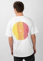 spitfire-t-shirts-classic-swirl-i-white-vorderansicht-0320452