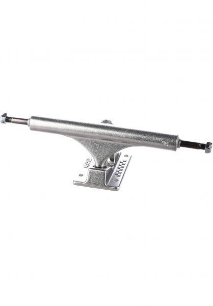 Ace Achsen 6.75 Classic 66 silver vorderansicht 0120590