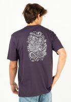 element-t-shirts-x-timber-acceptance-mysterioso-vorderansicht-0324338
