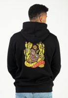 element-hoodies-x-tmber-pick-your-poison-flintblack-vorderansicht-0446256