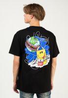key-street-t-shirts-lock-boy-black-vorderansicht-0324090