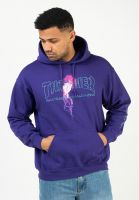 thrasher-hoodies-atlantic-drift-purple-vorderansicht-0444781