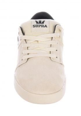 Supra Stacks II