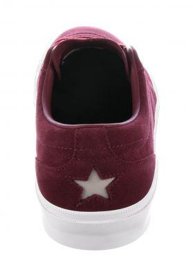 Converse CONS One Star CC Ox