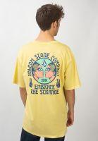 volcom-t-shirts-mirror-mind-endive-vorderansicht-0320393