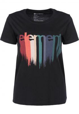 Element Drip Crew