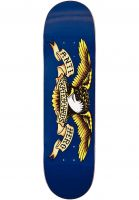 anti-hero-skateboard-decks-classic-eagle-blue-vorderansicht-0118797