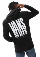 vans-hoodies-reflect-black-vorderansicht-0446305