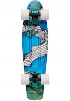 Penny Cruiser komplett Graphic 22