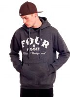 Fourasses-Hoodies-Home-darkgrey-Vorderansicht