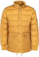 huf-winterjacken-tundra-honeymustard-vorderansicht-0250023