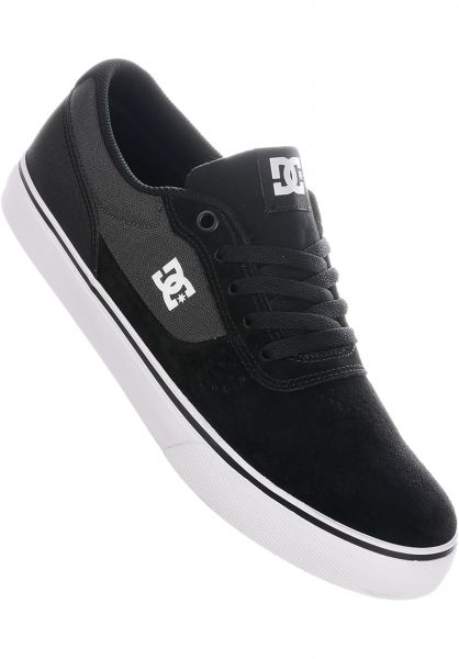 official photos a2f4e 8e344 DC Shoes Switch S
