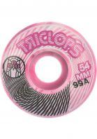 triclops-rollen-stratus-standard-shape-95a-white-cranberry-vorderansicht-0135338